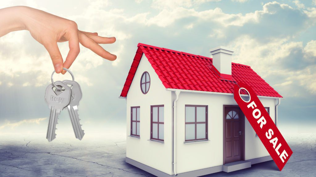 5 Things You Should Know About a First Time Homeowner Program