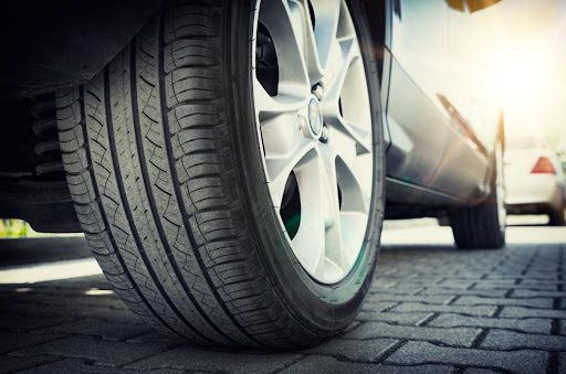 Wheel Alignment Guide: How Often to Get One and Signs to Look Out For