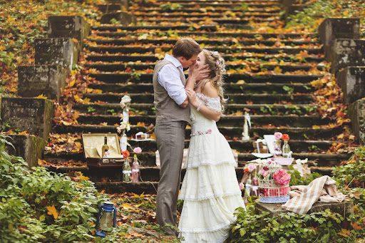 11 Benefits of Getting a Wedding Loan