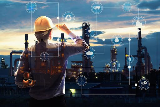 Get the Job Done Easier With the Latest Construction Tech in 2021