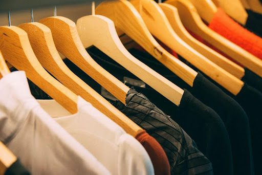How to Start a Fashion Label