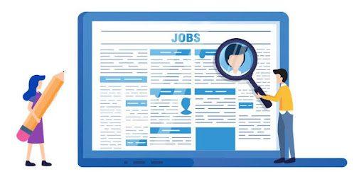 5 Advantages Of Pre-Employment Testing