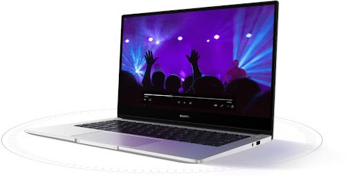 Huawei Matebook D14: Is It Worth Buying?