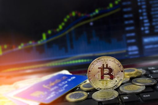 6 Cryptocurrency Terms You Need to Know
