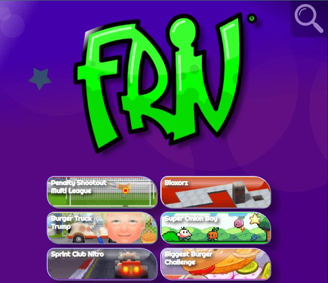 Friv®   FRIV.COM : The Best Free Games! [Jogos   Juegos]