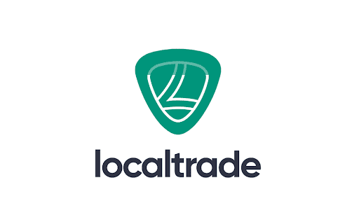 LocalTrade Review: Fast Facts to Consider