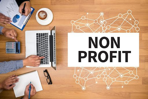 6 Common Nonprofit Fundraising Mistakes and How to Avoid Them